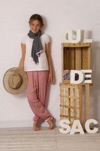 Cul de Sac Vetano 2014, moda infantil, kidswear, teenswear, fashion,