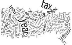 #Budget of the year 2015, is going through some important changes that may be proposed in #IncomeTax & #Corporate Structures. Let's see what the structure says and will it boost savings.