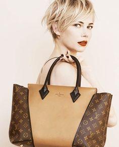 958610c53ea8 326 meilleures images du tableau SAC - BAG   Satchel handbags, Beige ...