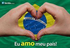 Familia.com.br   Como ser mais patriota