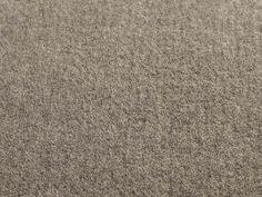 Jacaranda Carpets Bilpar Oatmeal broadloom carpet 4 & 5 meter 100% undyed wool