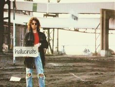 Hallucinate, Dessegregate, Mediate, Alleviate, Try not to hate. Michael Hutchence, Vintage Photos, Childhood, Hipster, Memories, My Love, Hate, Fun, Inspiration