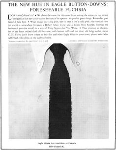 eagleshirt1964.jpg (1240×1600)