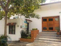 Local en renta Fracc Prados de Villahermosa, Centro, Tabasco, México $7,000 MXN | MX16-CF0197