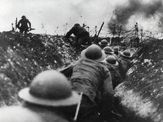 Wartime Image