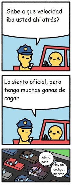 The poo does not choose Funny Spanish Memes, Stupid Funny Memes, Hilarious, Memes Humor, New Memes, Funny Images, Funny Pictures, Troll, Card Captor