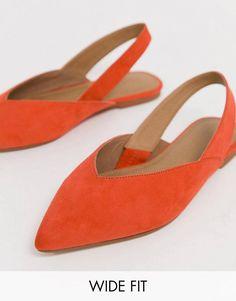 8d0964a0a85a Page 2 - Women s Flat Shoes