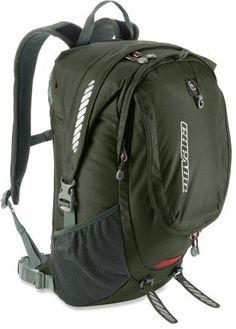 Novara Gotham Backpack