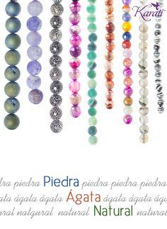¿Sabías que las #ágatas son una variedad de #cuarzo? Puedes encontrarlas en diversas formas y tamaños, además es una de las gemas con mayor variedad de colores.  Encuentra estas maravillosas gemas en Espacio Salpro en Centro Banamex del 25 al 28 de agosto.