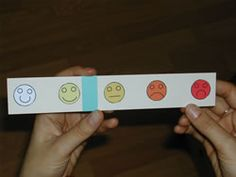 http://www2.ac-toulouse.fr/ia-eps-32/usep/attitude_sante/maternelle/Global/OUTILS/Emotions/emotions.html