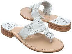 #Jack Rogers              #Womens Sandals           #Jack #Rogers #Women's #Navajo #Sandal #Sandals #(White)                      Jack Rogers Women's Navajo Sandal Sandals (White)                             http://www.seapai.com/product.aspx?PID=5863156