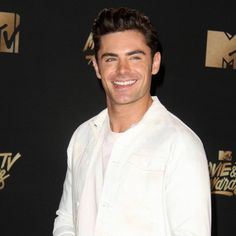 """Film-News.co.uk Newsdesk   Zac Efron was inspired by Justin Bieber's """"cocky"""" persona when creating his Baywatch character. In the upcoming movie reboot of the famed '90s TV series about California lifeguards, Zac plays Matt Brody, a disgraced former..."""