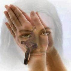 SALMOS: Salmo 59 (58)-PLEGARIA DE UN INOCENTE PERSEGUIDO