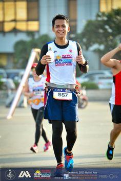 Marathon, Ph, The Unit, Content, Running, Style, Fashion, Racing, Fashion Styles