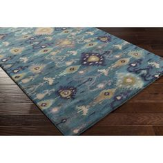 SUR-1017 - Surya | Rugs, Pillows, Wall Decor, Lighting, Accent Furniture, Throws