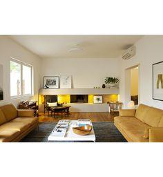 2L Arquitetura e Interiores