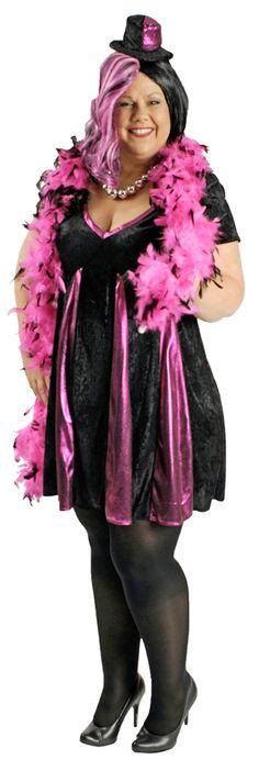 Die 10 besten Bilder von Wunderschöne XXL Kostüme für Damen | Nice ...