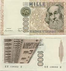 soldi + vintage