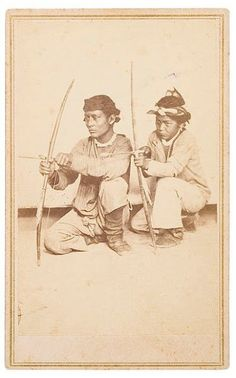Navajo boys - 1862 they look the same! Minus the Insane Clown Posse tees. Native American History, Native American Indians, Native Americans, Navajo People, Rainbow Warrior, Navajo Nation, Aboriginal People, Native Indian, Before Us