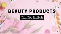 Wrinkles fünfzehn Hair Loss Solutions…Bonafide Cures or Bald Face Lies? Lip Wrinkles, Prevent Wrinkles, Potato Face Mask, Homemade Foot Soaks, Eye Wrinkle, How To Line Lips, Best Moisturizer, Hair Growth Oil, Skin Elasticity
