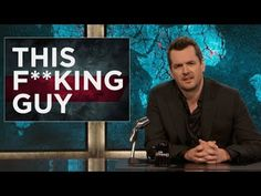 Jim Jefferies funniest Stand Up comedy