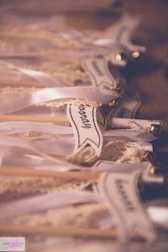 Pink Flower Ceremony Decor Ballet Shoes, Dance Shoes, Ceremony Decorations, Pink Flowers, Sneakers, Tennis Sneakers, Sneaker, Dancing Shoes, Ballet Flats
