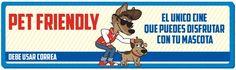 Recuerda que el @autocinemac es #petfriendly así q ve c/ tu peludo,pide @dogiftmx en la tiendita #distribuidordogift