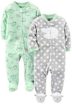 3ee5ec17d20c 17 Best Unisex Clothing (Newborn-5T) images in 2019