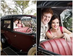 Best Wedding and Portrait Photographers Darrell Fraser South Africa Prom Photography, Photography Photos, Lifestyle Photography, South African Weddings, Pretoria, Posing Ideas, Picture Poses, Senior Portraits, Portrait Photographers