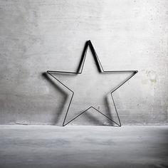 tine-k-star-ster-zwart-metalen-frame-kerst-ster-decoratie-1