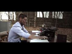 Adam Cappa - Washed Over Me. Love this song and the video itself is cute :D