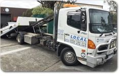 Get Right car removal Service with affordable price at Local Car Removals in sunshine. For skilled, responsive and proficient car removal in Sunshine we are here. All Cars, Used Cars, Recycling Services, Scrap Car, Quick Cash, Removal Services, Car Makes, Good Company, Melbourne