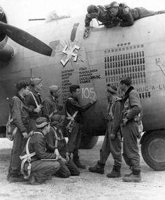 1945 Ausztria