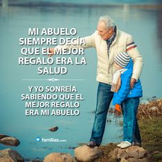 In a world demanding our attention, we inspire, invite and engage individuals to strengthen their closest relationships through meaningful moments together. Love Life Quotes, Family Quotes, True Indeed, I Miss Him, Spanish Quotes, Meaningful Words, My Family, Just Love, Inspire Me