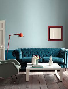 Top Living Room Colors For 2020.7 Best Interior Color 2020 Images Colorful Interiors
