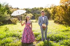 Alternative Eclectic Hill Country Bride and Groom Portrait Best Country Wedding Songs, Country Style Wedding, Vintage Wedding Flowers, White Wedding Flowers, Traditional Wedding Dresses, Nontraditional Wedding, Wedding Photos, Wedding Ideas, Wedding Blog
