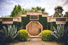 Pinewood Estate | Bok Tower Gardens