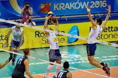 Blog Esportivo do Suíço:  Brasil consegue virada sobre os EUA e pega a França na semi