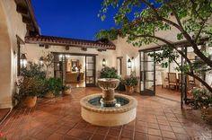 36 Boulder Vw, Irvine, CA 92603 (37 Photos) | MLS# NP16186042