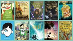 The Beehive Book Award Children's Fiction Nominations Classroom Pets, Award Winning Books, Recorded Books, Children's Literature, Books To Buy, Beehive, Utah, Awards, Fiction