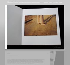 2012 is the Year of Photobooks Online via American Photo