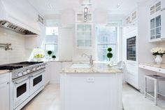 1150 Fifth Avenue Apt 15A New York, NY 10128