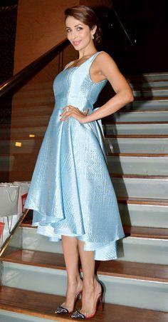 b06d1ed07dc31  Bollywood  Fashion  Style  Beauty. See more. Malaika Arora Khan at the  launch of author Rakhee Vaswani s book  Picky Eaters .