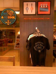 53a49deb15 Loja Mestre-Cervejeiro.com São Luís  franquia  loja  cerveja  artesanal   craft  beer  store