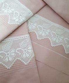 Crochet Blanket Border, Crochet Edging Patterns, Baby Knitting Patterns, Crochet Designs, Crochet Stitches, Filet Crochet, Crochet Doilies, Glasses For Round Faces, Bun Hairstyles For Long Hair