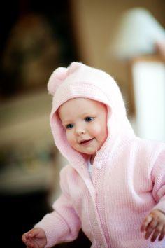 sweet, sweet baby.  #orientexpressed #baby #pink