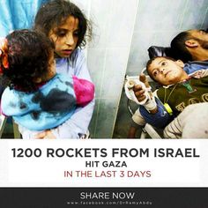 """Palestinian Children from Gaza facing the most powerful army in the middle east """"Israeli Army"""" Fear Of Women, Where Is The Love, What Happened To Us, German People, Elderly Man, Apartheid, Political Views, American Women, Men Looks"""
