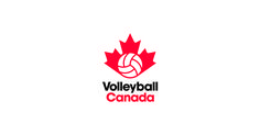 National team news, press releases, and contacts from the association which governs volleyball in Canada