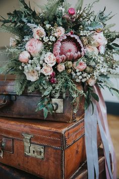 The Pumping House   East Midlands Venue   http://www.thelovelustlist.co.uk   The Love Lust List   Rock My Wedding Wedding Supplier Directory