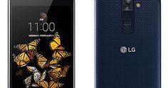 Harga HP LG K8 Terbaru